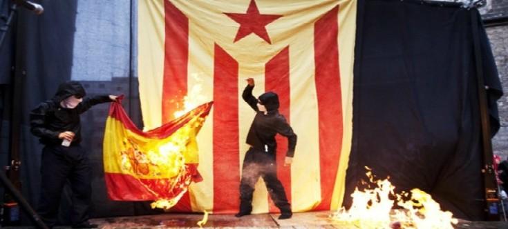 banderas-queman