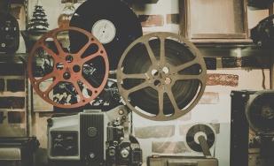moviefilm2.jpg