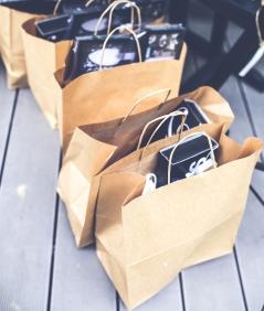 shopping-791585_1920.jpg