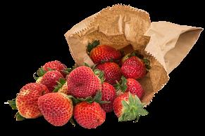 strawberries-2521581_1920